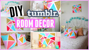 Inexpensive Room Decor Diy Room Decor For Summer Easy Inexpensive