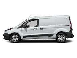 baxter ford omaha 2018 ford transit connect xl baxter ford