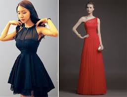 prom dresses for big bust find prom dresses flatter your figure lianggeyuan123
