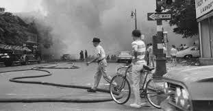 100 spirit halloween store newark de youth journalism a radical u0027s oral history of detroit in 1967 local news detroit
