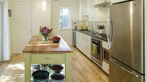 meuble de rangement cuisine a roulettes meuble de rangement cuisine a roulettes
