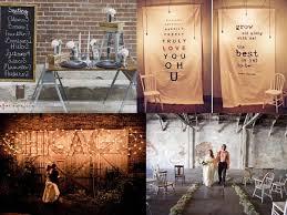 best 25 warehouse wedding decor ideas on warehouse