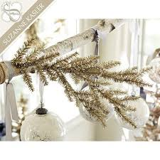 137 best decor small trees images on