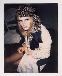 candy darling muses it women the red list