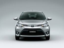 toyota yaris sr review toyota yaris yx 2017 with prices motory saudi arabia