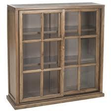 Storage Bookshelves by Safavieh Bookshelves U0026 Bookcases Shop The Best Deals For Oct