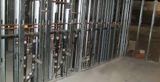 don wood plumbing plumber franklin tn brentwood tn