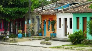 Shopping Resources For Bohemian Charm by Bohemian Beach Heaven U2013 Bahia U0027s Discovery Coast Latin Chattin U0027