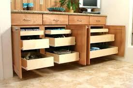 Drawer Base Cabinets Kitchen Kitchen Drawer Cabinet Base Breezeapp Co