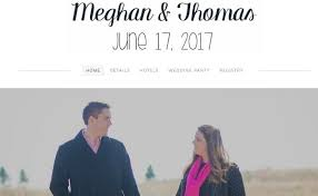 registry wedding website weebly wedding website exles powered by weebly