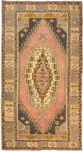 22 best vintage rugs images on pinterest vintage rugs