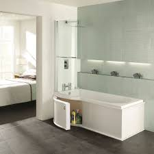 bathroom space saving ideas big space saving ideas that will your tiny bathroom look