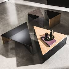 home design coffee tables u0026 console ikea with regard to