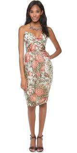 354 best images about lilly pulitzer dresses on pinterest dress