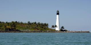 Florida Lighthouses Map by The 30 Most Beautiful Lighthouses In America Travel Usa