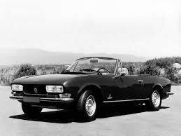 classic peugeot coupe peugeot 504 cabriolet 28 images peugeot 504 cabriolet car for