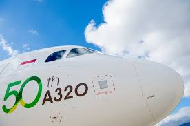 airasia vs citilink citilink takes delivery of 50th airbus a320 family aircraft wingsnews