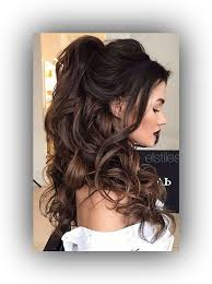 black tie event hairdos 20 best black tie event hair ideas images on pinterest hair