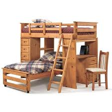 l shaped bunk beds with desk cheap l shaped bunk find l shaped bunk deals on line at alibaba com