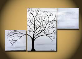 canvas ideas for bedroom descargas mundiales com bedroom wall art painting ideas wall art painting ideas diy wall art painting ideas wall art