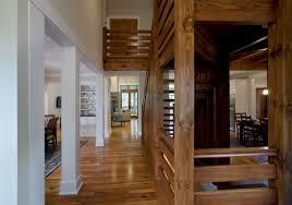 kitchen inspiring custom home interior custom home interiors by