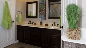 bathroom vanities vanity cabinets custom installations rebath