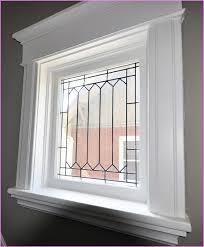 interior window trim ideas officialkod com
