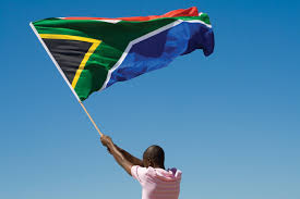 The New South African Flag 17 Best Small Business Opportunities In South Africa Startupguys Net