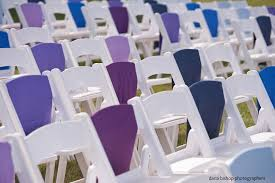 his and hers wedding chairs event chair rentals folding garden chairs chiavari chairs