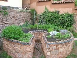 Vegetable Garden Bed Design by 167 Best Gardening Raised Beds Images On Pinterest Gardening