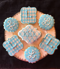 208 best cookies letters u0026 numbers images on pinterest cookie