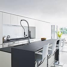 white and grey kitchen designs grey white kitchen designs new minimalist and movable kitchen