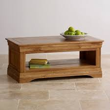coffee tables dazzling trend oak large coffee table tables city