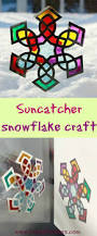 best 25 snowflake craft ideas on pinterest 3d paper snowflakes