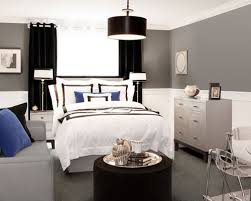 how to make a small bedroom look bigger home decor help home