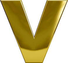 letter v pictures images and stock photos istock