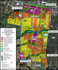 Map Of Hillsboro Oregon by South Hillsboro Will Be U0027development Ready U0027 Next Year City