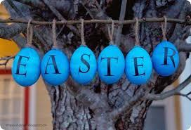 blown easter eggs blown easter eggs