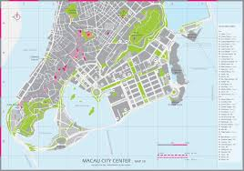 Ferry Terminal Floor Plan by Image Gallery Macau Ferry Terminal Map