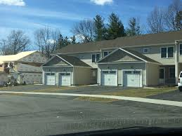 agawam ma new construction for sale homes condos multi family