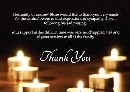 thank you cards bulk friendship funeral thank you cards bulk with thank you cards