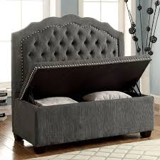 living room furniture storage 21 neat and tidy living room storage ideas
