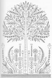 coloring inspiring free printable advanced coloring pag unknown
