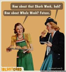 best 25 blunt cards ideas on pinterest retro humor funny
