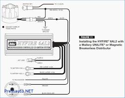 club car wiring diagram 36 volt image pressauto net
