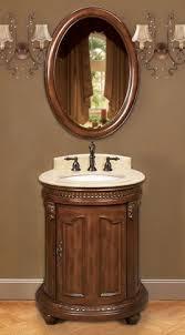 Horchow Bathroom Vanities 94 Best Beautiful Bathroom Vanities Images On Pinterest Dream