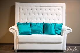 event rentals atlanta event rentals unlimited announces new leather lounge furniture in