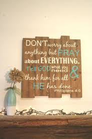 christian wall decor dayspring intended for christian wall frames