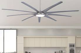 10 blade ceiling fan best large ceiling fans top 10 big ceiling fans at lumens com