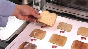Hamilton Beach Digital Toaster 22502 Best Cheap Toasters Consumer Reports News